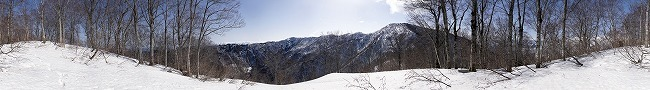 0402higashiya01mini