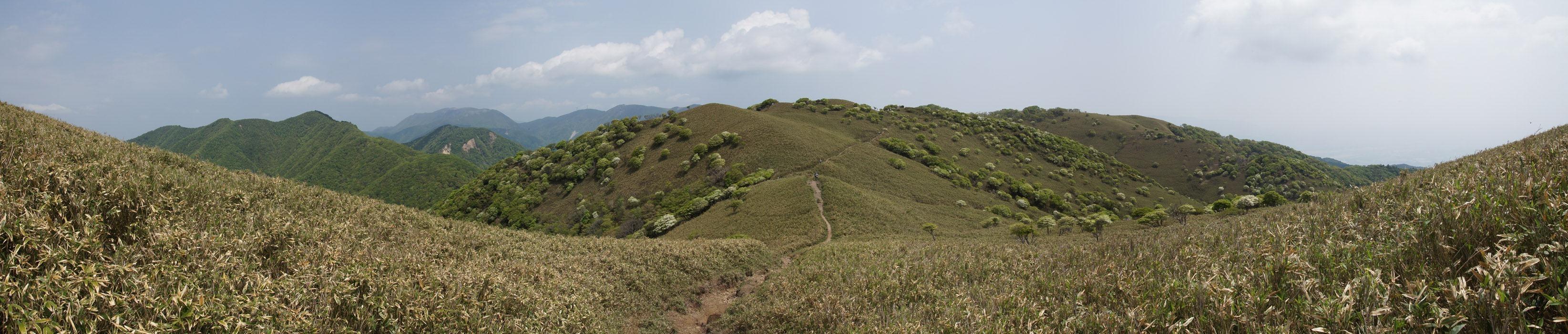 DSC02217 Panorama