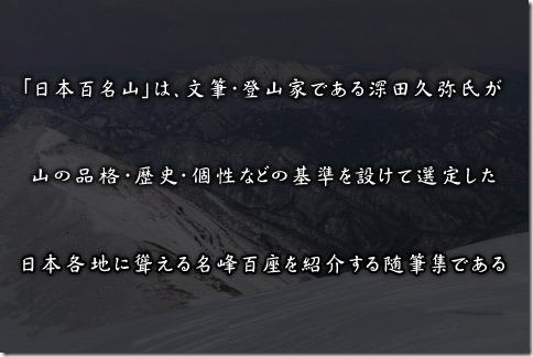mzl_aqspstay_320x480-75