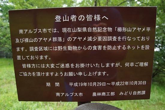2012_0721_112647